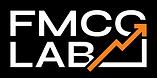 FMCG_Lab_Logo-03.png
