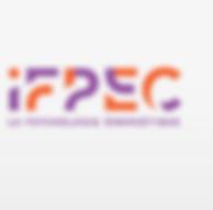 IFPEC.png