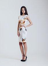 Smart Fashion Model
