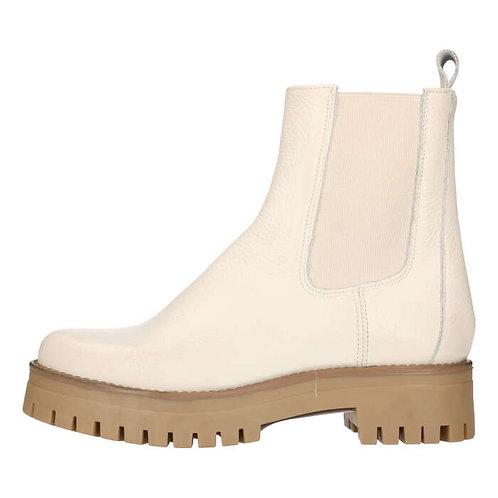 Shoecolate Z0526.21