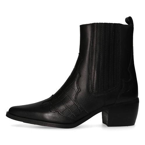 Shoecolate W8454.20