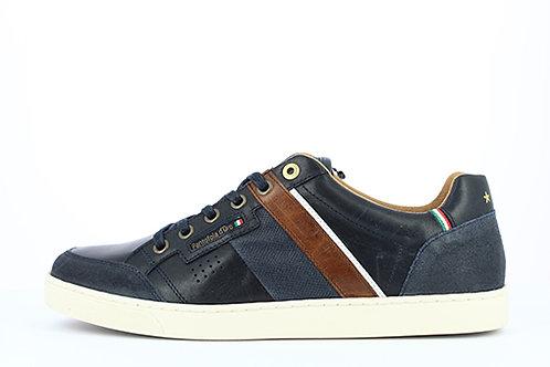 Pantofola d'Oro W7125.20