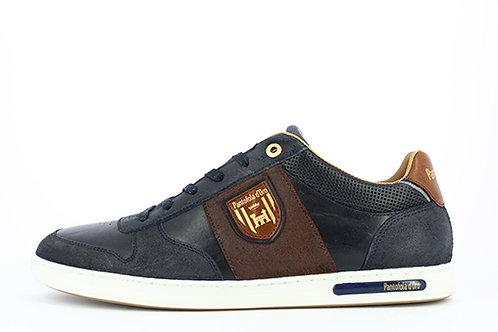 Pantofola d'Oro W7130.20
