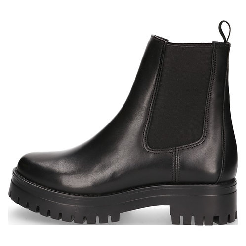 Shoecolate Z0524.21