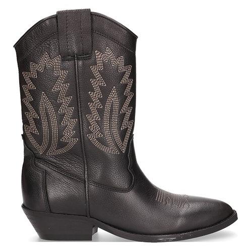 Shoecolate Z0520.21