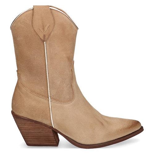 Shoecolate W8494.20