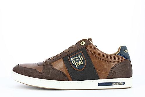 Pantofola d'Oro W7129.20