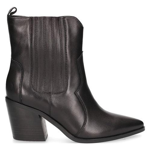 Shoecolate W8462.20