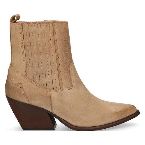 Shoecolate W8492.21