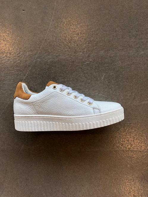 Shoecolate Z0501.21
