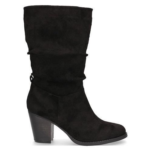 Shoecolate W8489.20