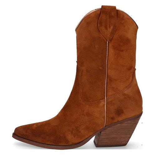 Shoecolate W8493.20