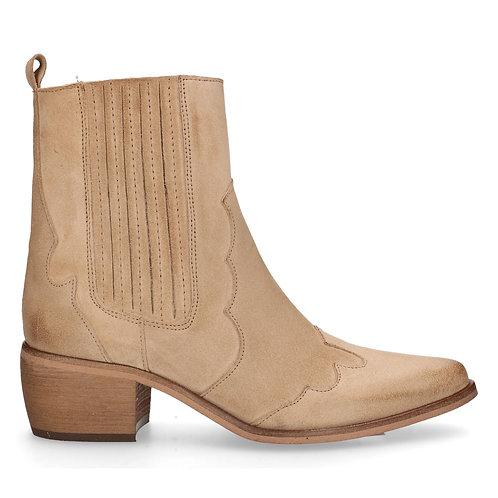 Shoecolate W8495.20