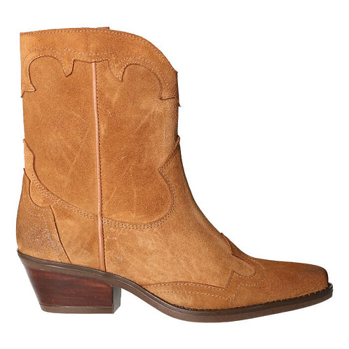 Shoecolate Z0518.21