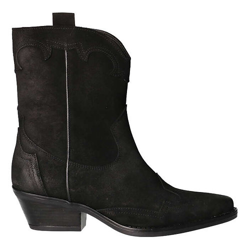 Shoecolate Z0516.21