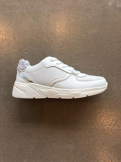 Shoecolate Z0511.21