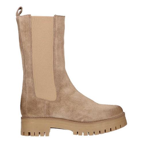 Shoecolate Z0522.21