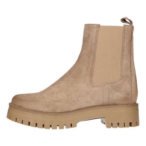Shoecolate Z0525.21