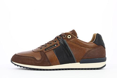 Pantofola d'Oro W7126.20