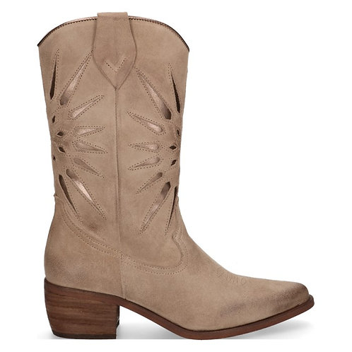Shoecolate Z0521.20