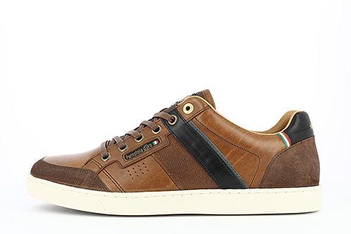 Pantofola d'Oro W7124.20