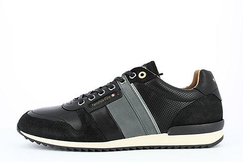 Pantofola d'Oro W7131.20