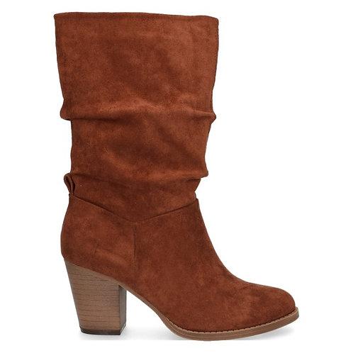 Shoecolate W8488.21