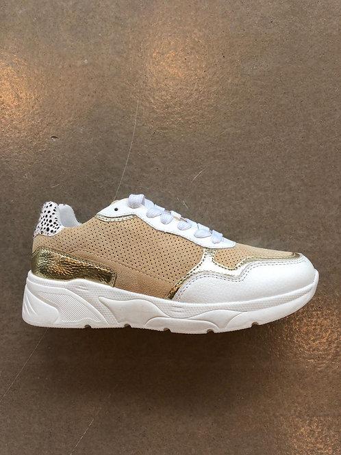 Shoecolate Z0512.21