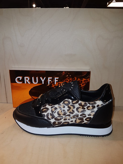 Cruyff W8527.20