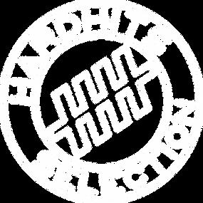 hardhits selection circle no background.