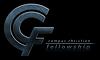 CCF_Superhero_Blue (1).png