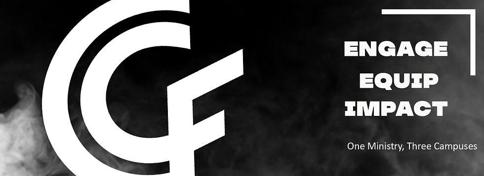 CCF Website Design copy 6.jpg