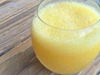 Vitamin C Booster!