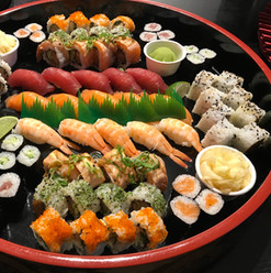 Sushi Catering 1.jpg