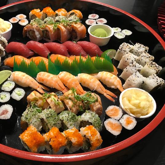 Sushi Catering 1.jpg