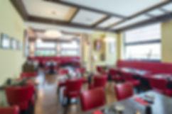 46_yu_an_restaurant_2019_gross.jpg