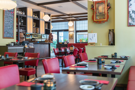 43_yu_an_restaurant_2019_gross.jpg