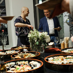 Sushi Catering 4.jpg