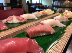 Sushi Nigiri.jpg
