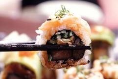 Sushi_schön.jpg