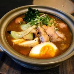 """Nabeyaki Curry-Udon"".jpg"