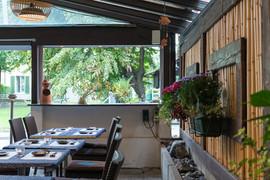 42_kokoro_restaurant_2019_klein.jpg