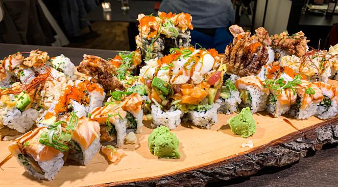 Sushi Platte 3-2.jpg