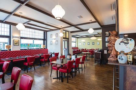 41_yu_an_restaurant_2019_klein.jpg