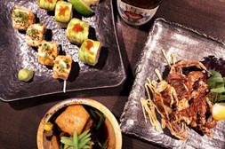 Sushi_&_warm_schön.jpg