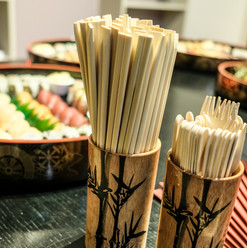 Sushi Catering 7.jpg