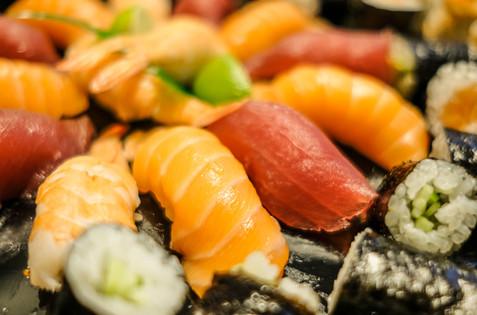 Sushi Bild 2.jpg