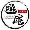 LOGO YU-AN NEUNEUNEUGROSS!!.jpg