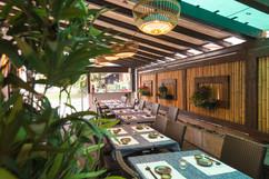 41_kokoro_restaurant_2019_klein.jpg