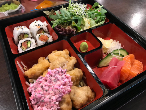 Bento Chicken Namban.jpg
